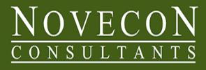 Novecon Consultants Greece