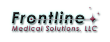 Frontline Medical Solutions USA