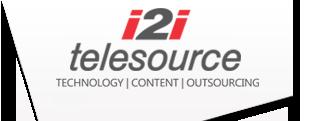 i2i Telesource UAE